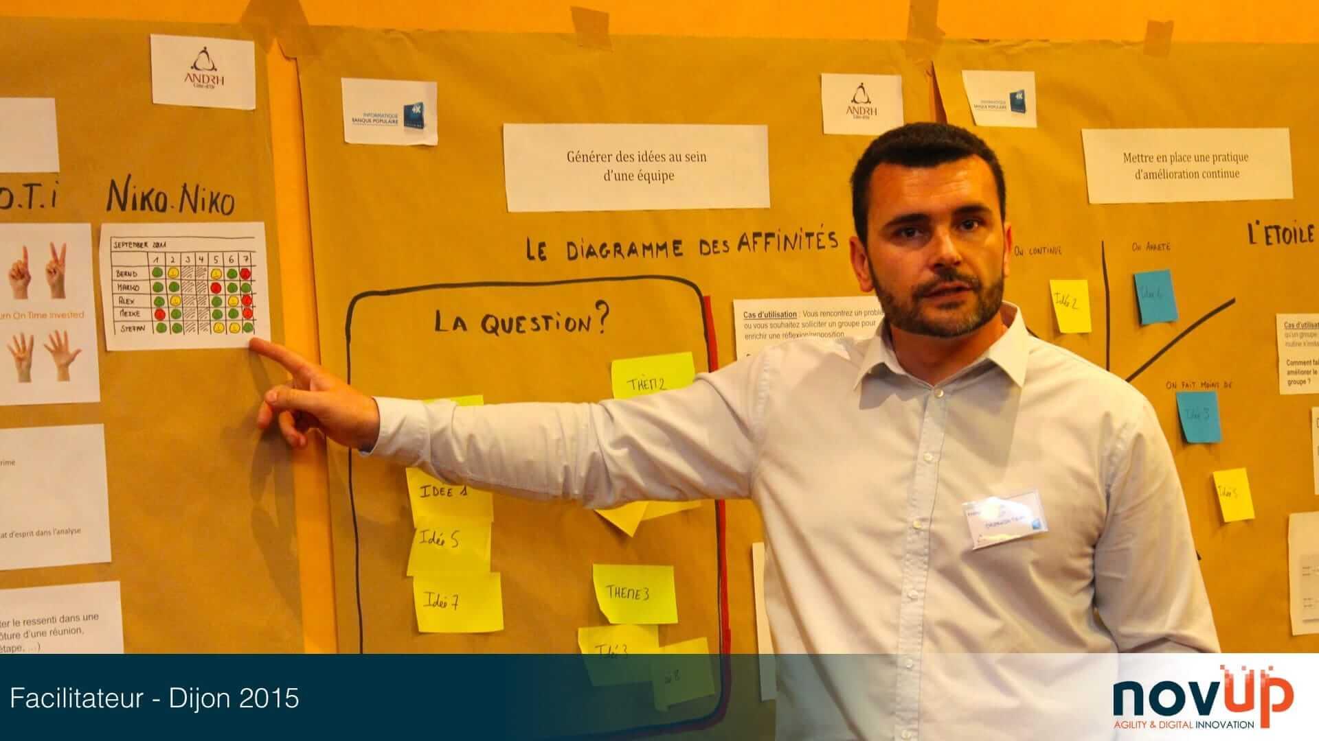 Facilitateur Dijon 2015