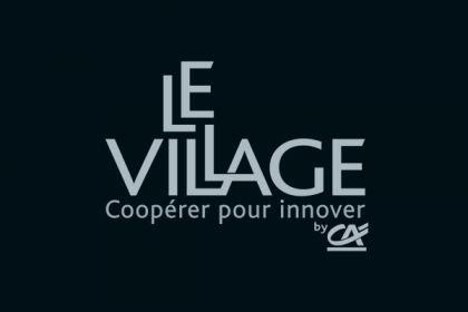 Accompagnement du Village by CA
