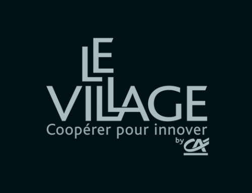 Accompagnement de l'accélérateur de Startup du Village by CA à Nantes