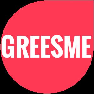 greesme_logo