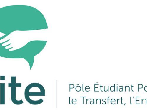 Accompagnement des étudiants-entrepeneurs de PEPITE CREER (Université Bretagne Loire)