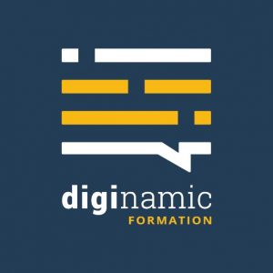 diginamic