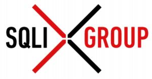 sqli-group