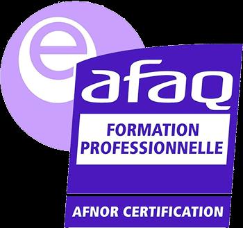 e-AFAQ